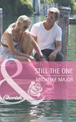 Still the One (Mills & Boon Cherish) af Michelle Major