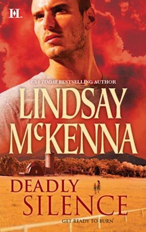 Deadly Silence af Lindsay McKenna