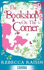 Bookshop On The Corner af Rebecca Raisin
