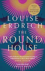 The Round House af Louise Erdrich
