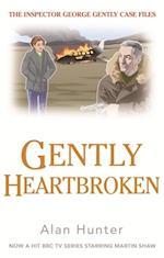 Gently Heartbroken (George Gently)