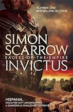 Invictus (Eagles of the Empire, nr. 15)