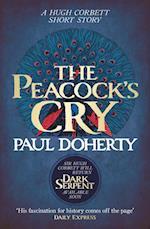 Peacock's Cry (Hugh Corbett Novella 1)