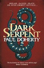 Dark Serpent (Hugh Corbett, nr. 18)