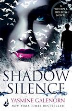 Shadow Silence: Whisper Hollow 2 (Whisper Hollow)