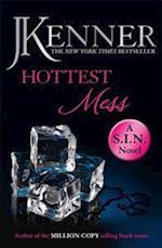 Hottest Mess: Dirtiest 2 (Stark/S.I.N.) (Stark Series)