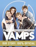 The Vamps: Our Story