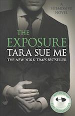 The Exposure (The Submissive Series, nr. 8)