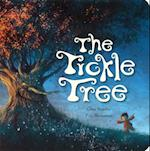 The Tickle Tree af Chae Strathie