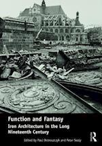 Function and Fantasy