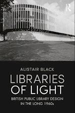 Libraries of Light