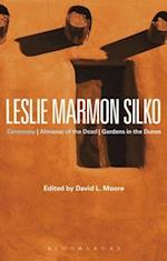Leslie Marmon Silko (Bloomsbury Studies in Contemporary North American Fiction)