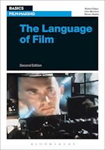 The Language of Film af Robert Edgar