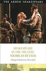 Nicholas Hytner af Dr. Abigail Rokison-Woodall