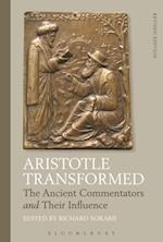 Aristotle Transformed