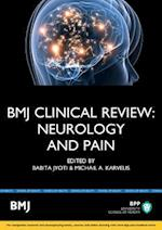 Bmj Clinical Review (Bmj Clinical Review)