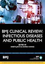 Infectious Diseases and Public Health (Bmj Clinical Review)