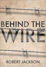 Behind the Wire (Osprey Digital)