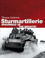 Sturmartillerie (General Military)