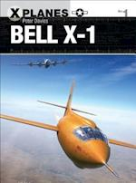 Bell X-1 (X planes)