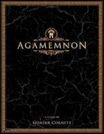 Agamemnon (Osprey Games)