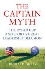 Captain Myth