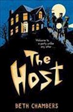 The Host (Wired Up)