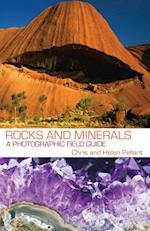 Rocks and Minerals af Helen Pellant