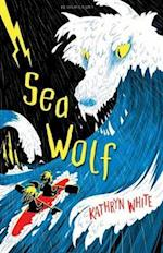 Sea Wolf (Wired Connect)