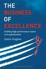 Business of Excellence