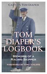 Tom Diaper's Logbook
