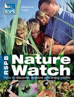 RSPB Nature Watch (RSPB)