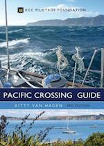 Pacific Crossing Guide 3rd edition