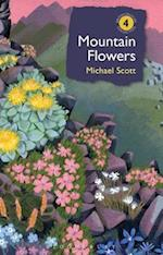 Mountain Flowers (British Wildlife Collection)