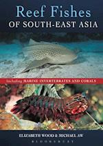 Reef Fishes of South-East Asia