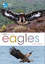 RSPB Spotlight: Eagles (RSPB)