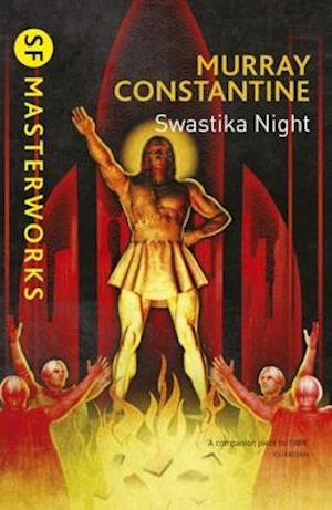 Swastika Night af Murray Constantine