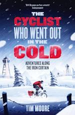 Cyclist Who Went Out in the Cold