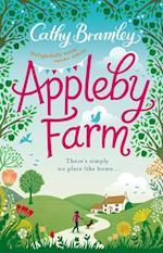 Appleby Farm af Cathy Bramley