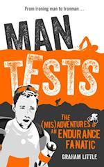 Man Tests