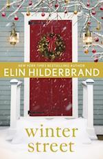 Winter Street af Elin Hilderbrand
