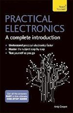 Practical Electronics (Complete Introduction)