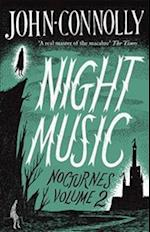 Night Music (Nocturnes, nr. 2)