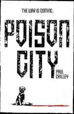 Poison City (London Tau)