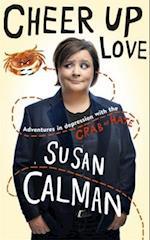 Cheer Up Love af Susan Calman
