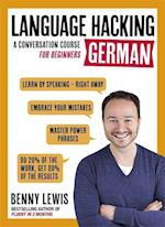 Teach Yourself Language Hacking German (Teach Yourself)