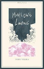 Marlow's Landing (Not a Series)