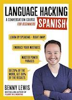 Teach Yourself Language Hacking Spanish (Teach Yourself)