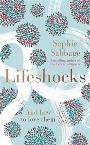 Bog, hardback Untitled af Sophie Sabbage