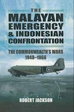 Malayan Emergency & Indonesian Confrontation